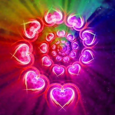1 coeur 1