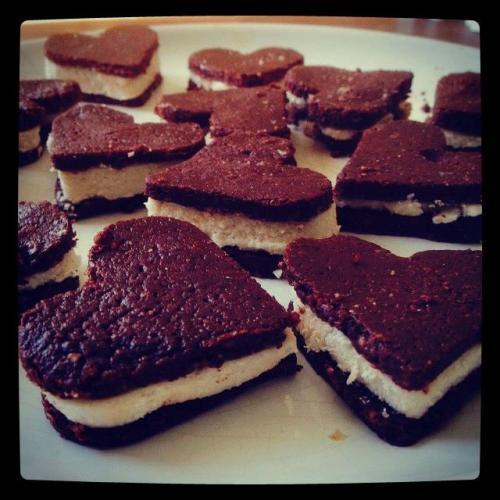 1 cookies cru 1