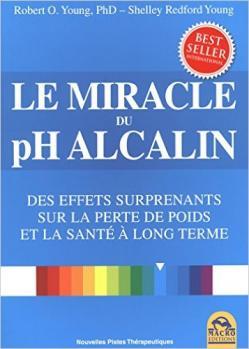 1 livre alcalin 1