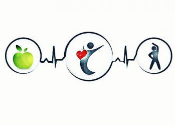 1 logo 1