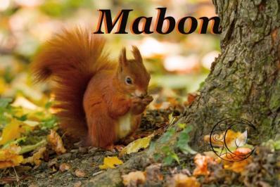 1 mabon