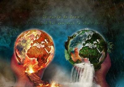 1 monde de demain 1