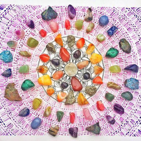 10 pierres1