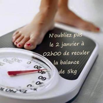 2 kgs 2 janvier 1