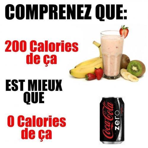 200 calories 1