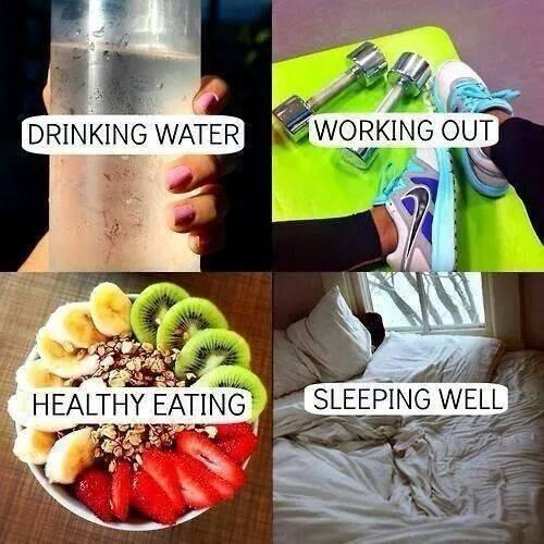 4 conseils