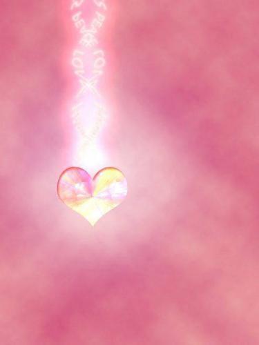 Ame love