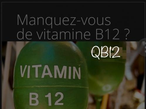 B12 1