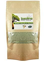 Baoline