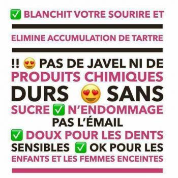 Blanchit