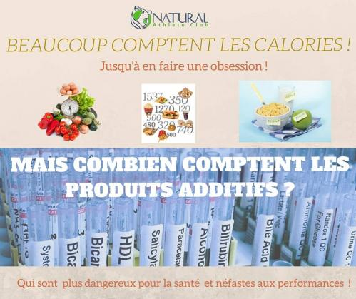 Calories 1