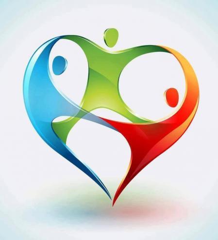 Coeur ensemble