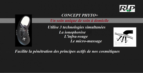 Concept phyto 2