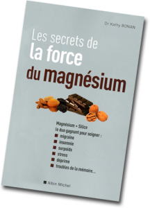 Couverture la force du magnesium 216x300