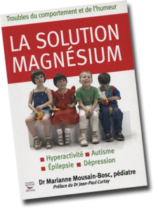 Couverture la solution magnesium 2 225x300