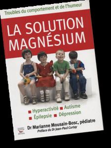 Couverture la solution magnesium 2 225x300