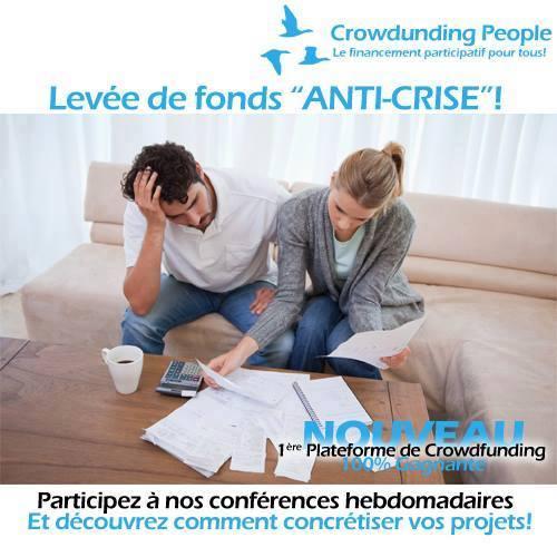 Crowdfunding pub 1