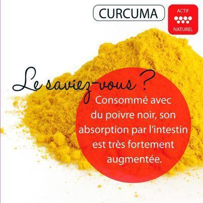 Curcuma 5