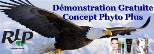 Demonstration gratuite concept phyto plus phyto market com 1024x361
