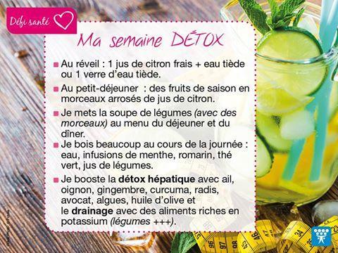 Detox 2