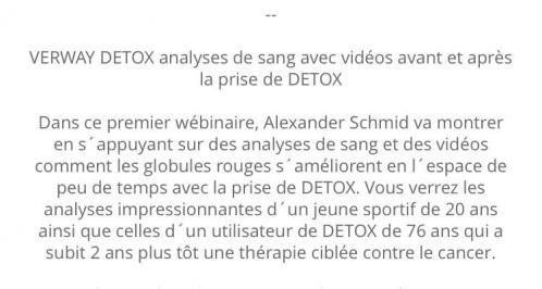 Detox webinar1 12 07 18