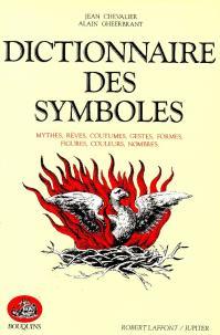 Dictionnaire symboles 1