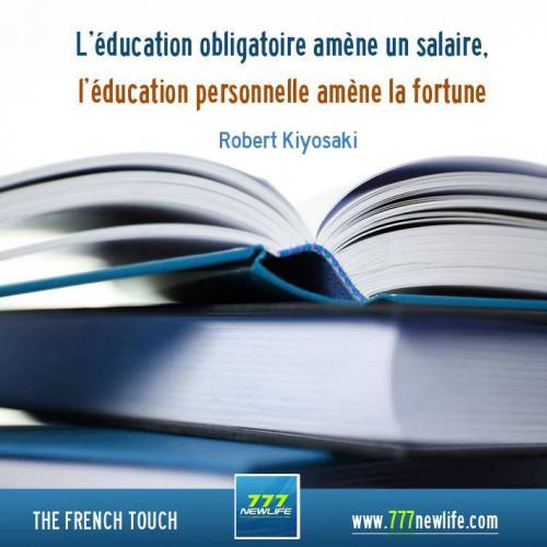 Education 1