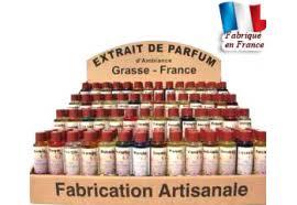 De Grasse Parfums Grasse De D'ambiance D'ambiance D'ambiance De Parfums Grasse Parfums 9IHe2WDYbE