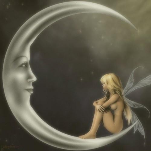 Fee lune 1