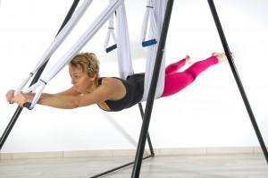 Hama yoga