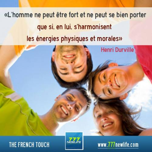 Harmonie 1