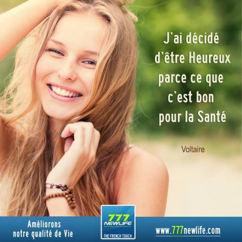 Heureux 1