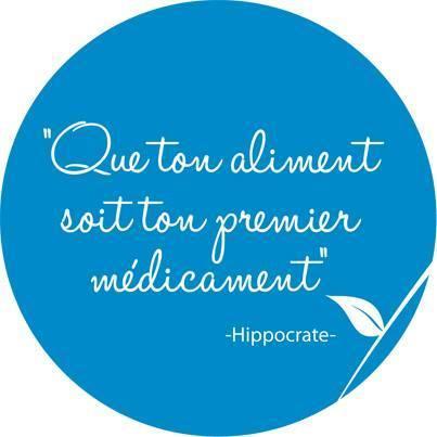Hipocrate