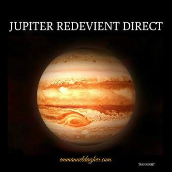 Jupiter direct