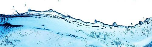 L eau 1