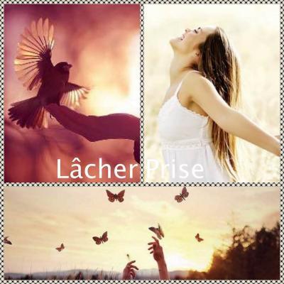 Lacher prise 3