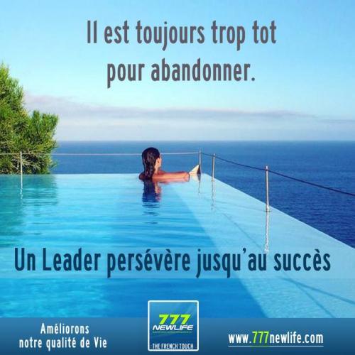 Leader 2