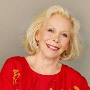 Louise hay 1