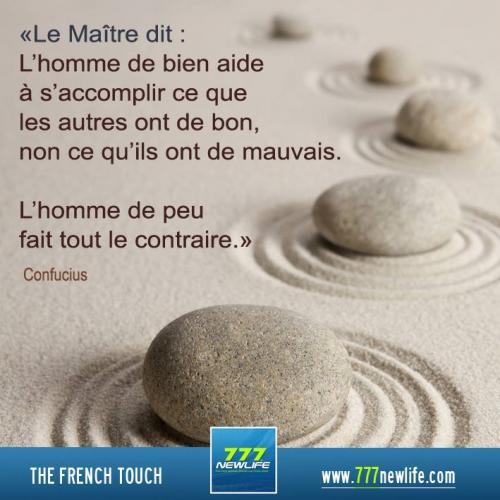 Maitre 2