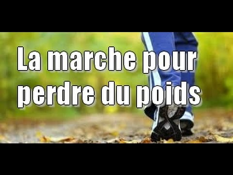 Marche 2