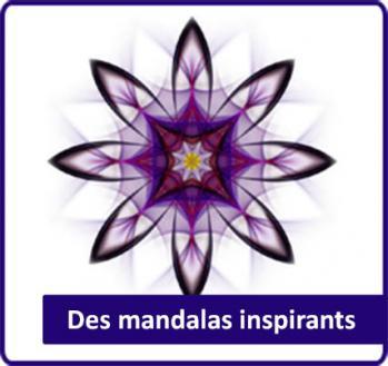 Mediter mandala estime de soi