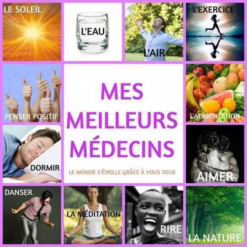 Meilleurs medecins