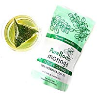 Moringa the