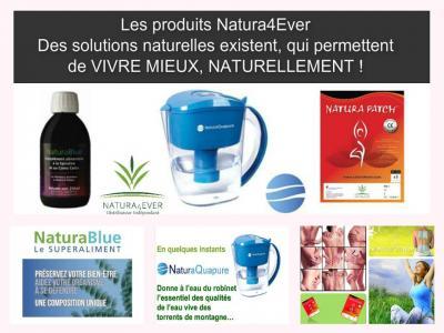 Natura4ever 1