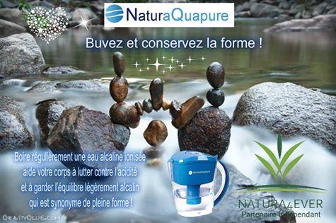 Naturaquapure 1