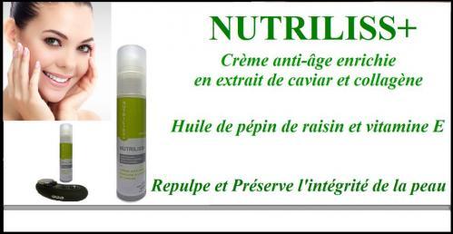 Nutriliss