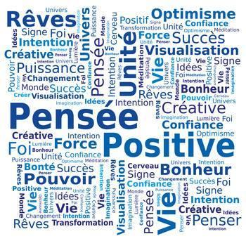 Pensee positive 2