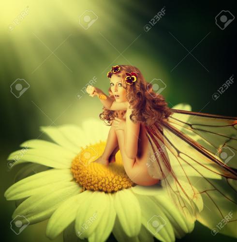 Pollen 1