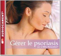 Psoriasis 4