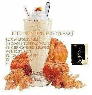 Pumpike